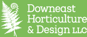 Downeast Horticulture & Design
